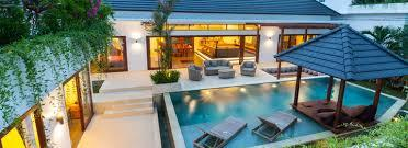 Choosing the Right Rental Villa